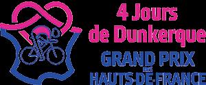 4joursdedunkerque.Org – Balap Sepeda Prancis Jours De Dunkeruque