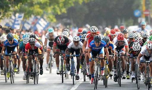 Beberapa Informasi Dari Balap Sepeda Perancis Jours de Dunkerque