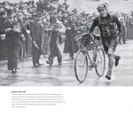 Sejarah Tour de France (Bag 4)