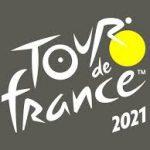 Cerita Tour de France 2021 Dari Awal Hingga Akhir (Bag 1)