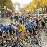 Cerita Tour de France 2021 Dari Awal Hingga Akhir (Bag 2)