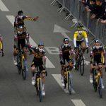 Cerita Tour de France 2021 Dari Awal Hingga Akhir (Bag 3)