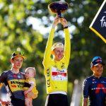 Cerita Tour de France 2021 Dari Awal Hingga Akhir (Bag 4)