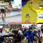 Pemenang dan yang Kalah Tour de France 2021