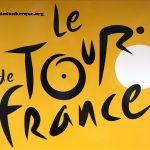 Tour de France 2022: dua etape di Nord – Pas-de-Calais, termasuk Lille-Wallers!